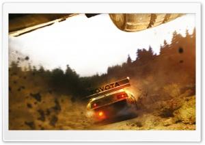 Racing Game 3