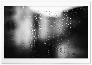 Wet Downfall