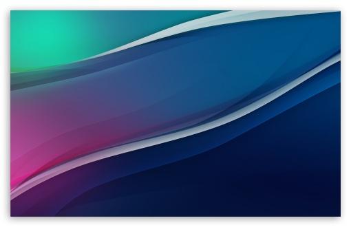 Download Stoica Clara UltraHD Wallpaper