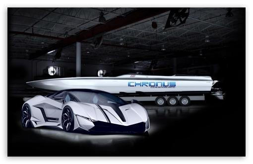 Download Chronus - Papel de parede Carro nacional da... UltraHD Wallpaper