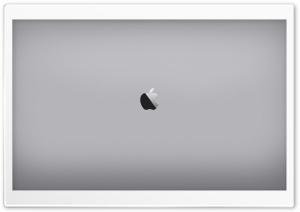 Apple Space Grey