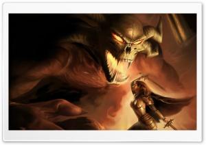 Monster Games 20