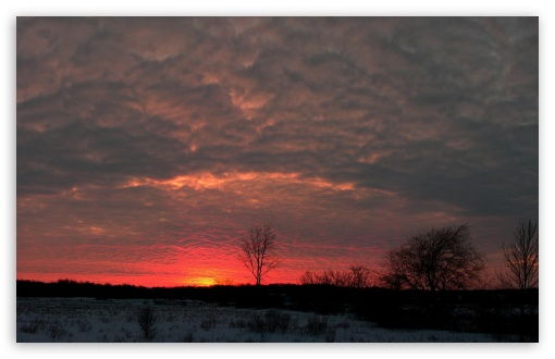 Download Nature Landscape Sun And Sky 41 UltraHD Wallpaper