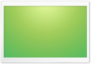 Lime Green Color Simple...