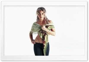 Shakira Mebarak 104