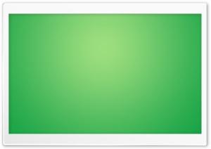 Green 2Design