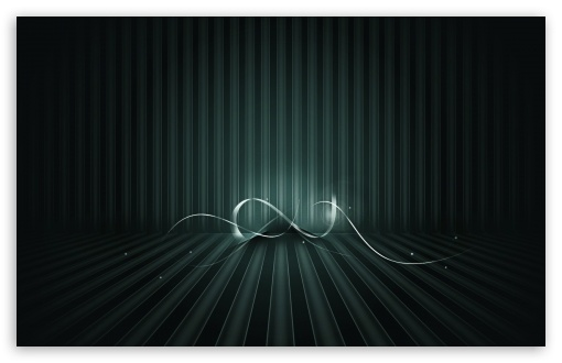 Download Abstract Black Design UltraHD Wallpaper
