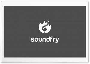 Soundfry Grey