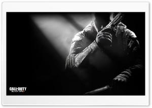 Call of Duty Black Ops II (2012)