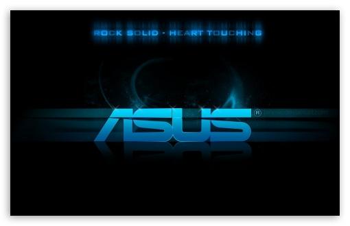 Download Asus UltraHD Wallpaper