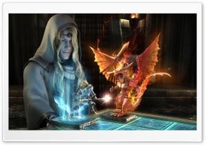 Monster Games 11