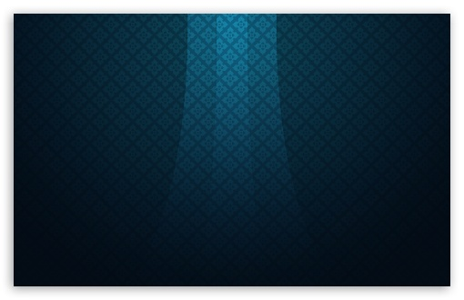 Download Simple Wall Extra UltraHD Wallpaper