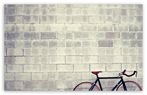 Download Schwinn Bicycle UltraHD Wallpaper