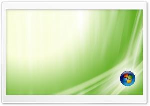Windows Vista Aero 40