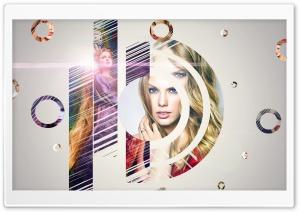Circle of Taylor Swift