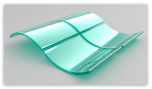 Download Windows UltraHD Wallpaper
