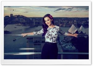 Katy Perry - Sydney (2012)