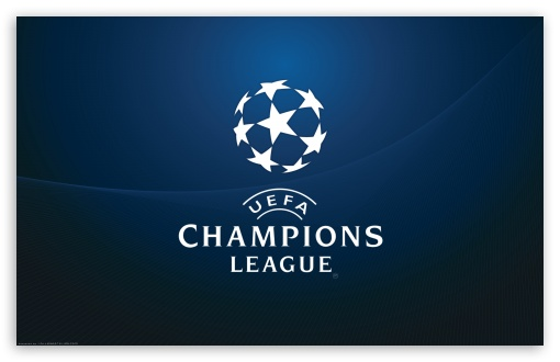 Download UEFA Champions League UltraHD Wallpaper