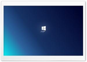 Windows 10 2.0
