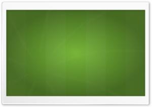 Green Lines Texture