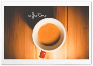 Gotta Love Coffee