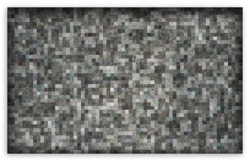 Download Mosaic Background UltraHD Wallpaper