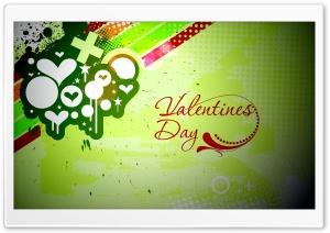 Happy Valentines Day 2012