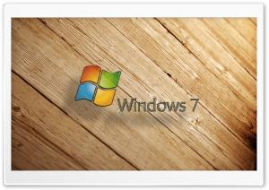 Windows 7's One-Year...