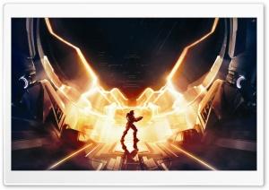 Halo 4 - Master Chief