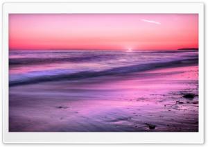 Sunset, Dana Point, San...