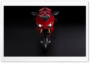 Ducati 1198S Superbike 7