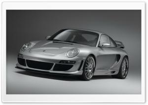 Porsche Car 12