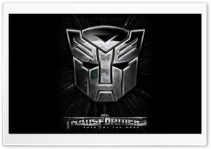 Transformers Dark Of The Moon...