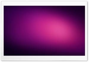 Violet Blurry Background