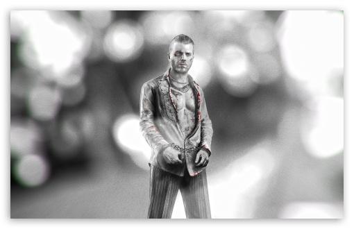 Download Andriy Kobin Enhanced UltraHD Wallpaper