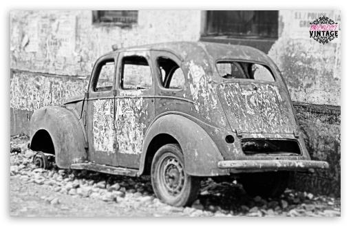 Download Vintage_srap_JB Photography UltraHD Wallpaper