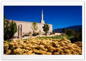 Albuquerque New Mexico...