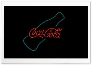 Texas Coca-Cola