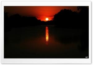 Ayo Sunsets