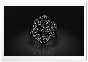 Infinite Icosahedron
