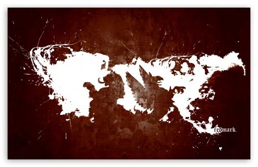 Download Graphic Art UltraHD Wallpaper