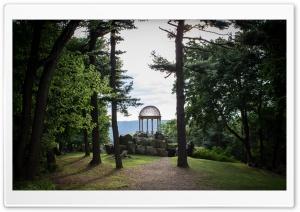 Untermyer Park V