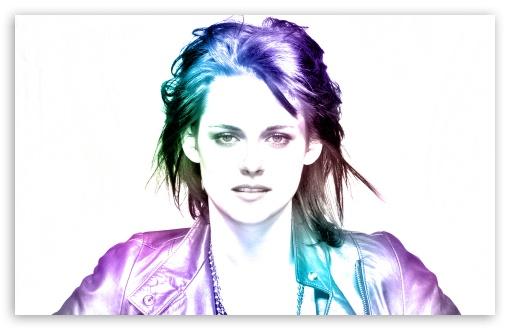Download Kristen Stewart UltraHD Wallpaper