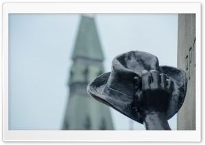 Ottawa Surroundings