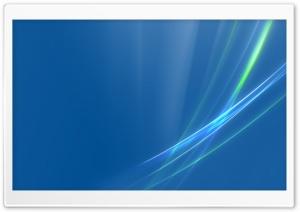 Windows Vista Aero 46