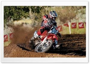 Motocross 58