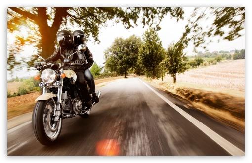Download 2008 Ducati SportClassic GT 1000 1 UltraHD Wallpaper