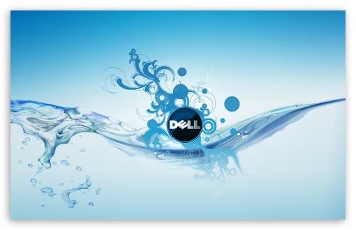 Download Dell Co UltraHD Wallpaper
