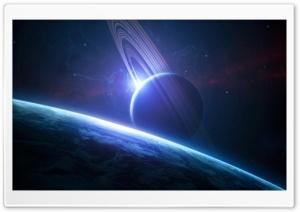 Planets Universe 17
