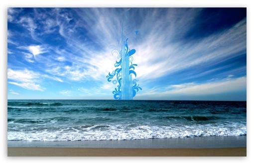 Download Creative Design 169 UltraHD Wallpaper